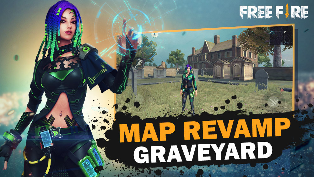 Garena Free Fire Full Working Apk Version Download