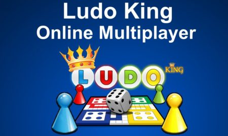 Ludo King™ APK Best Mod Free Game Download