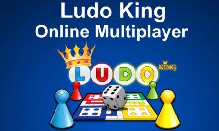 Ludo King™ APK Best Mod Free Game Download