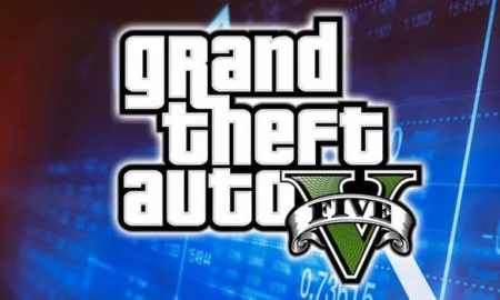 GTA 5 Online down right now
