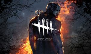 Dead by Daylight Mobile Android WORKING Mod APK Download 2019