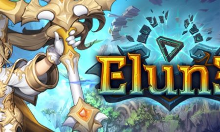 Elune Android WORKING Mod APK Download 2019