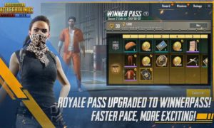 PUBG Mobile Lite launched in India