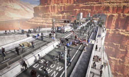 Arizona Sunshine The Damned DLC Game VR 2019 Version Download