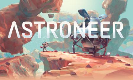 Astroneer PC Full Version Download 2019