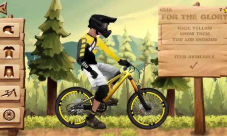 Bike Mayhem Free Full Working Apk Version latest Download