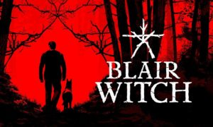Blair Witch PC Game Full Version 2019 Download