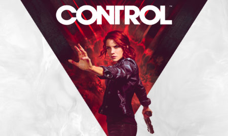 Control Game PC Full Version Download 2019
