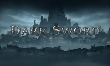 Dark Sword Nintendo Switch Full Free Game Download 2019