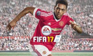 FIFA 17 Latest PC Version Free Download 2019