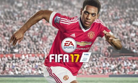 FIFA 17 Latest PC Version Free Download 2019