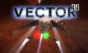 Vector 36 VR Virtual Reality Version Full Game Free Download