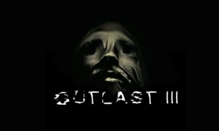 Outlast 3 PC Version Full Free Game Free Download