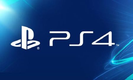 PS Plus free games update ahead of PlayStation's August 2019 PS4 reveal
