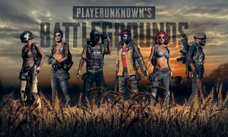 PUBG PC Free Game Free Download 2019