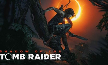 Shadow of the Tomb Raider Download PC Full Version 2019