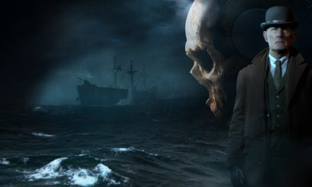 The Dark Pictures Anthology Man of Medan Xbox One Free Download 2019