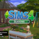 The Sims™ Mobile Free Android Games Download