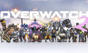 Overwatch Update Version 2.70 Full New Patch Notes Xbox One PS4 PC Full Details Here 2019
