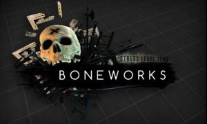 Boneworks VR Version Full Game Free Download 2019