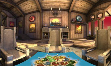 Catan VR Version Full Game Free Download