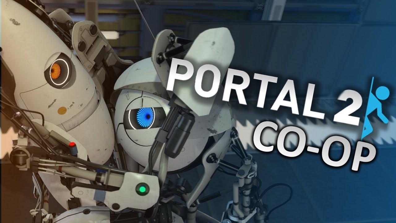 Portal 2 Nintendo Switch Version Full Game Free Download 2019