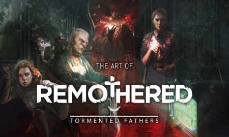 Remothered Tormented Fathers Nintendo Switch Free Game Free Download