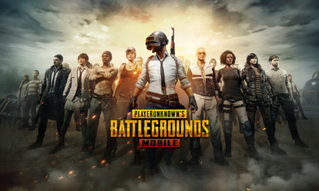 PUBG MOBILE Full Working Apk Version Download