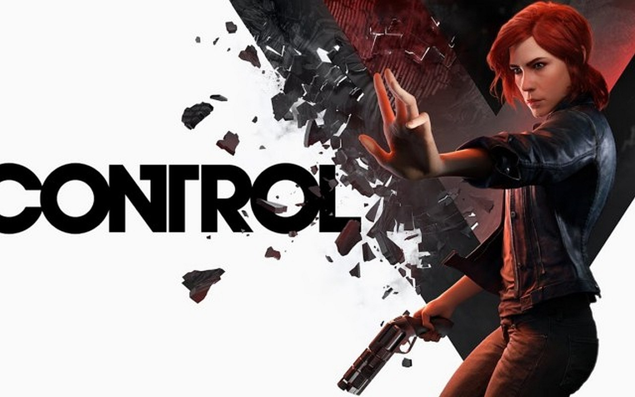 REMEDY'S LATEST GAME CONTROL WILL HAVE AT LEAST 10-15 HOURS OF CAMPAIGN