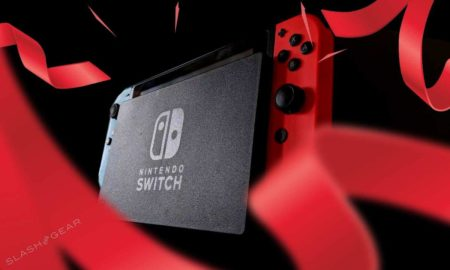 New Nintendo Switch China launch is true red tape nightmare