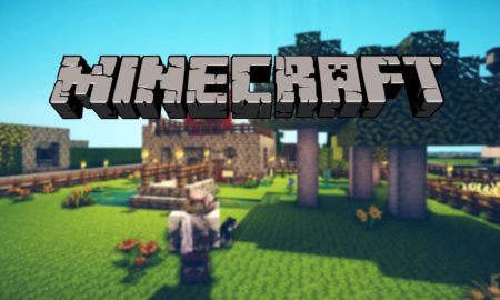Minecraft PS4 Version Full Download Now!