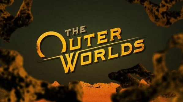 THE OUTER WORLDS FULL PC VERSION
