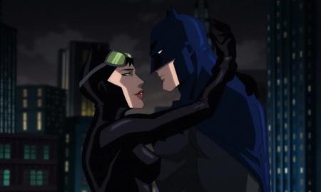 batman-hush-movie-full-review-2019-comic-con
