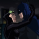 batman-hush-movie-full-review-2019-comic-con
