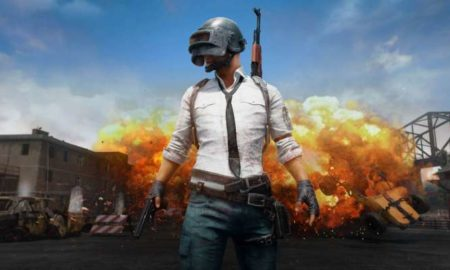 PUBG Mobile Ranked Arena Event released: