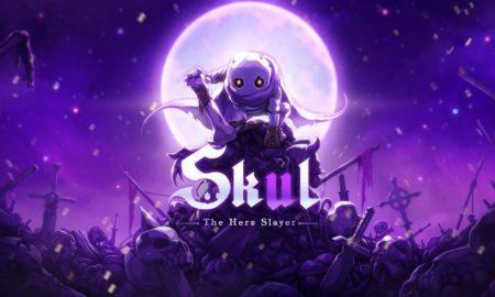 Skul The Hero Slayer Download Unlocked Full Version