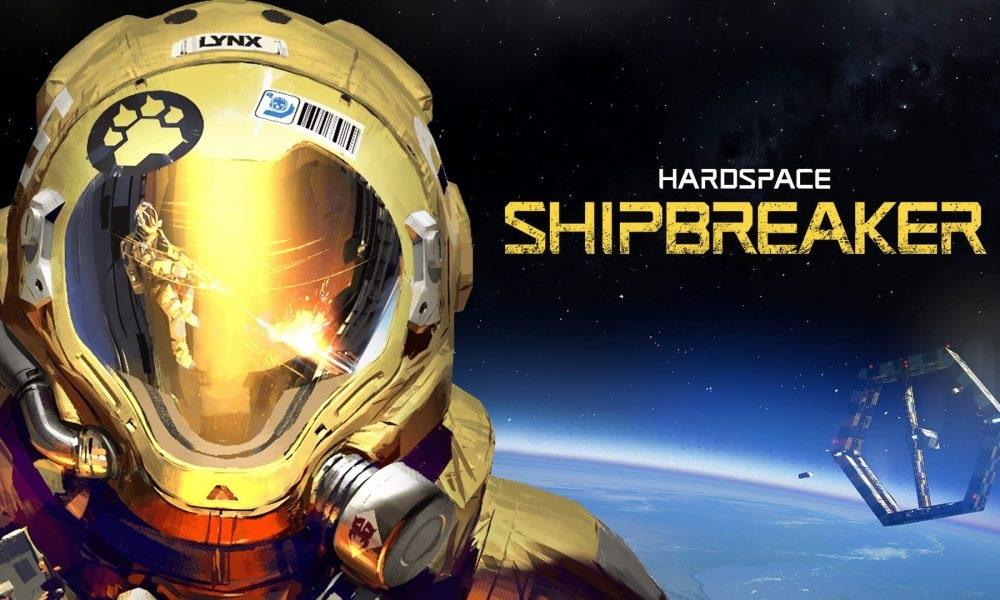 Download Hardspace Shipbreaker Free Version 2021