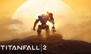 Titanfall 2 iPhone Mobile iOS Version Full Game Setup Free Download