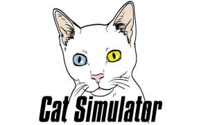 Cat Simulator PC Version Full Game Setup Free Download