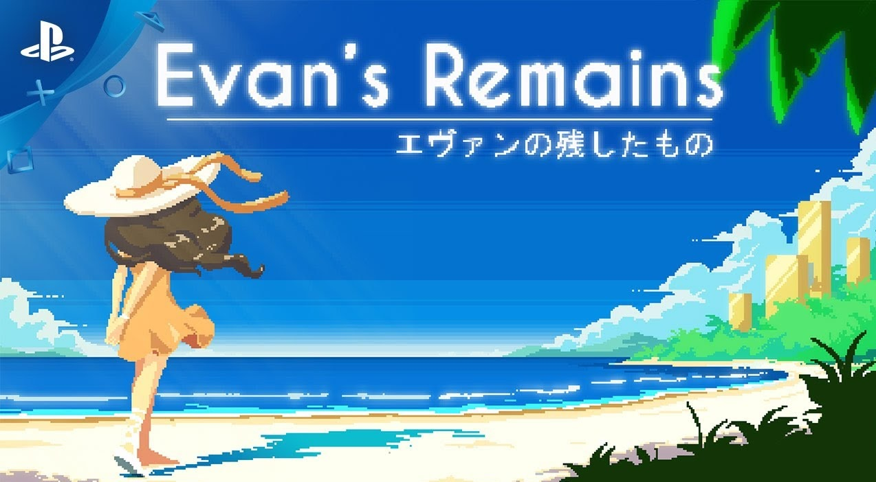 DOWNLOAD FREE EVAN'S REMAINS, EVAN'S REMAINS DOWNLOAD, EVAN'S REMAINS FREE DOWNLOAD, EVAN'S REMAINS FREE GAME DOWNLOAD, EVAN'S REMAINS PC DOWNLOAD