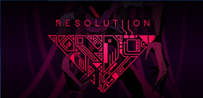 Resolutiion PC Version Full Game Free Download