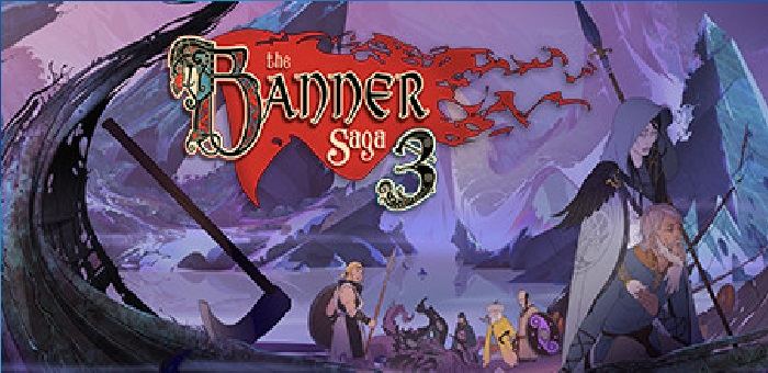 The Banner Saga 3 Latest Version Free Download