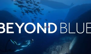 Beyond Blue PC Full Version Free Download