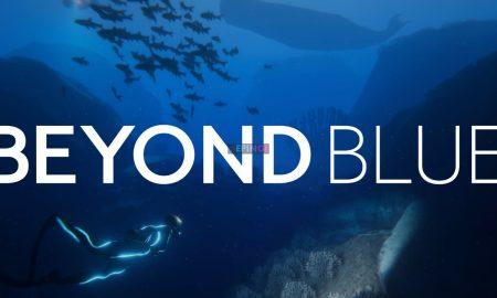Beyond Blue PC Full Version Free Download