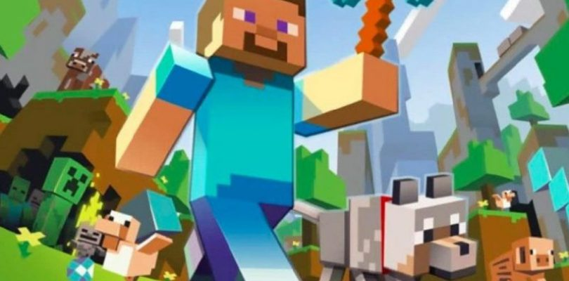 The famous game with cubic graphics has released the 1.16 update for its mobile Minecraft version (iOS and Android). The game being cross-platform, the new features will also appear on Nintendo Switch, Xbox One and PC. The flagship change is an in-depth modification of the Nether. A dangerous world which is not easy to access, but which offers a lot of resources. Before going there at your own risk, remember to check out the main changes to avoid dying stupidly.