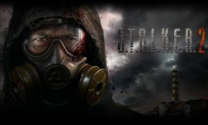 S.T.A.L.K.E.R. 2 PC Game Download