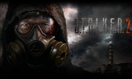 S.T.A.L.K.E.R. 2 PC Game Download