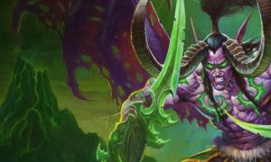 Hearthstone Big Nerf update is about to be Arrive