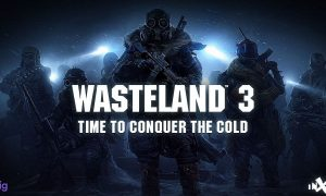 Wasteland 3 Apk Mobile Android Version Full Game Setup Download