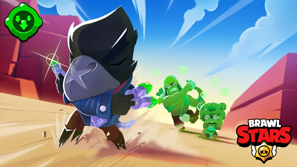 Oyunfon com Brawl Stars Free Diamond Free Download APK